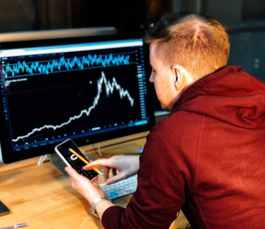 How much can Forex traders make?
